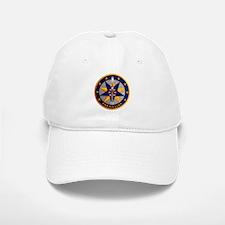 NROL-1 Program Baseball Baseball Cap