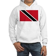 Trinidad and Tobago Hoodie