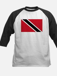 Trinidad and Tobago Tee