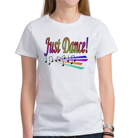 dan5 T-Shirt