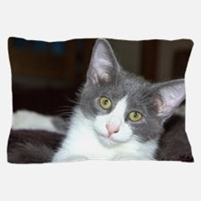 Funny Watch Pillow Case