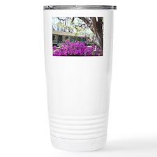 Funny Rouge Travel Mug