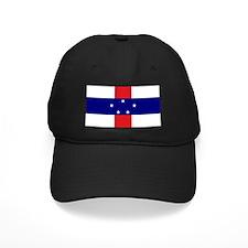 Antilles Baseball Hat