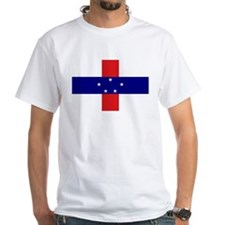 Antilles Shirt