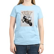 Cool Goldwings T-Shirt