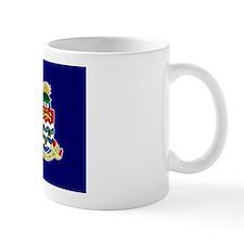 The Cayman Islands Mug