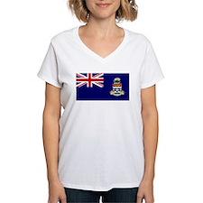 The Cayman Islands Shirt