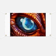 dragon eye 3.0 Banner