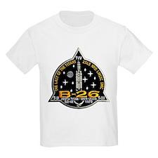 NROL-20 Launch Team T-Shirt