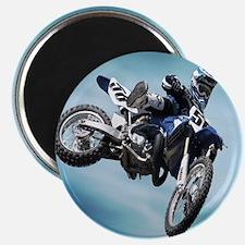 Dirt Bike Jump Magnets