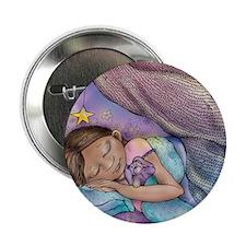 "Sweet Dreams 2.25"" Button"