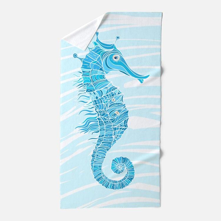 Sea Beach Towels Pool Towels Kids Beach Towel