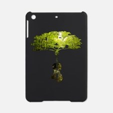 Violin tree iPad Mini Case