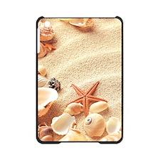 Seashells iPad Mini Case