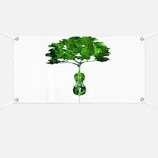 Cello tree-2 Banner
