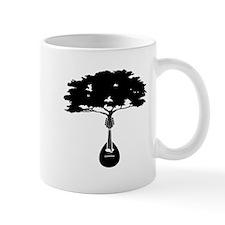 Mandolin-2 Mugs