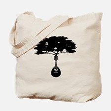 Mandolin-2 Tote Bag