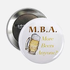 MBA Beers Button