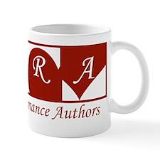 Red Mug Mugs