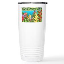 Bora Bora Travel Mug
