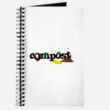 Compost Journal