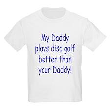baby gear T-Shirt