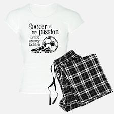 CLEATS Pajamas