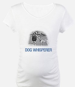 Dog Whisperer Extraordinaire Shirt