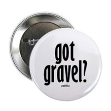 Mike Gravel Button