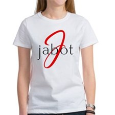 Jabot 01 T-Shirt
