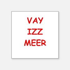 YID12 Sticker