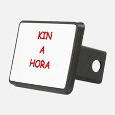 YID11 Hitch Cover