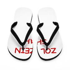 YID7 Flip Flops