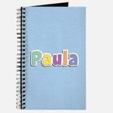 Paula Spring14 Journal
