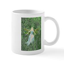 Fairy Mugs