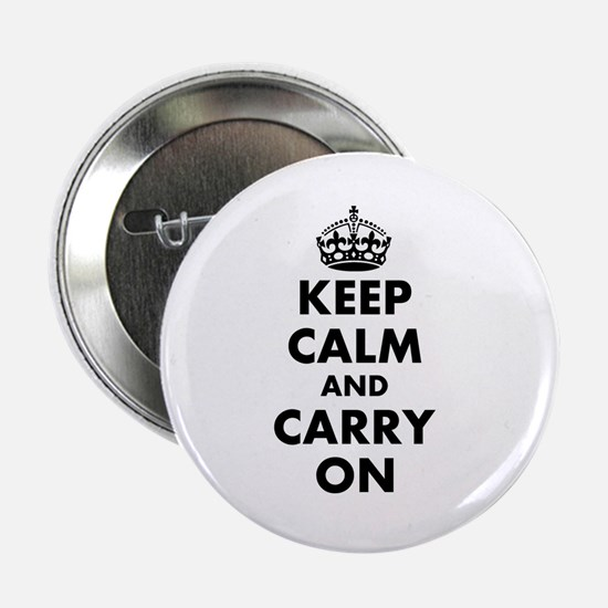 """Keep calm and carry on 