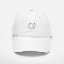 A Great Hat Says It All Baseball Baseball Baseball Cap
