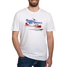 DHC2BeaverBelieverFF T-Shirt