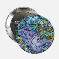 "Underwater 2.25"" Button"