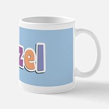 Hazel Spring14 Mug