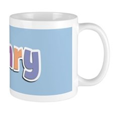 Henry Spring14 Mug