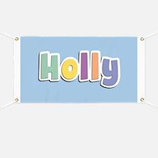 Holly Spring14 Banner