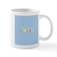 Hailey Spring14 Mug