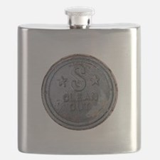 sewerclenout.png Flask