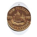 medallionsq.jpg Ornament (Oval)