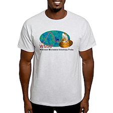 WMAP Logo T-Shirt