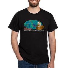 WMAP T-Shirt