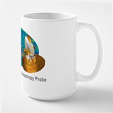 WMAP Mug