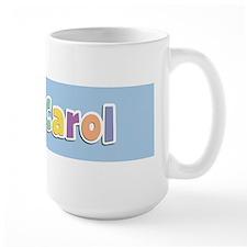 Carol Spring14 Mug