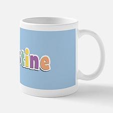 Christine Spring14 Mug